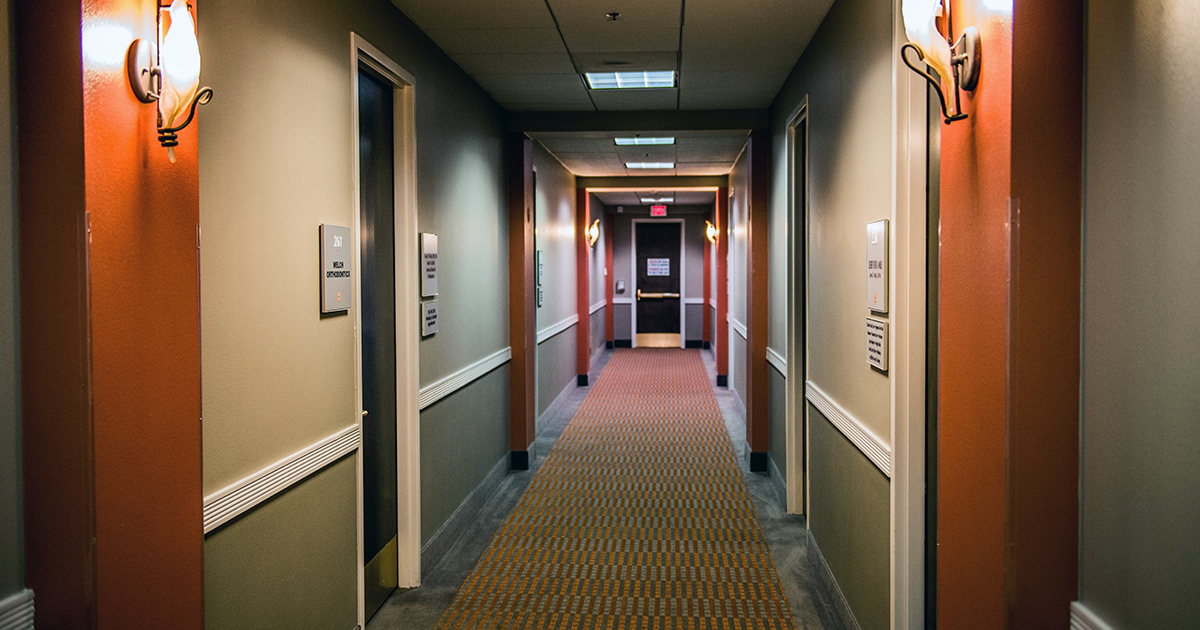 welch-ortho-office-tour-002