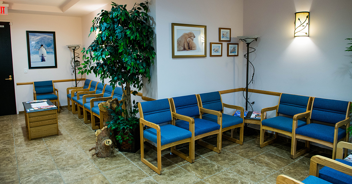 welch-ortho-office-tour-005