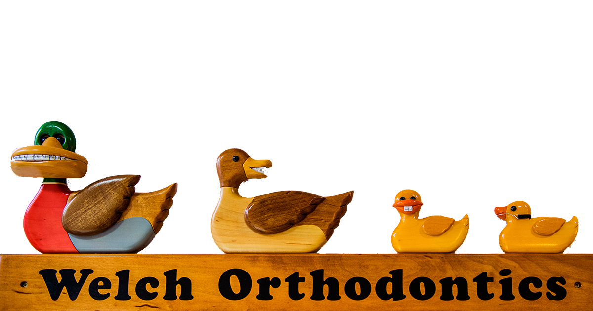 welch-ortho-office-tour-010