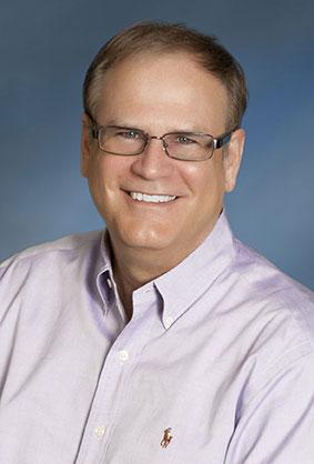 dr. fenn welch of welch orthodontics in las vegas
