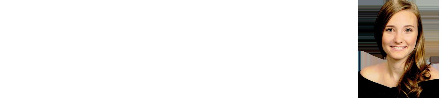 chelbi