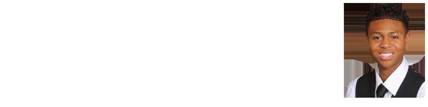 raymone