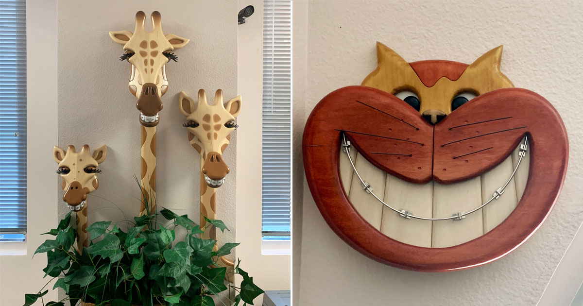 welch-ortho-office-tour-015